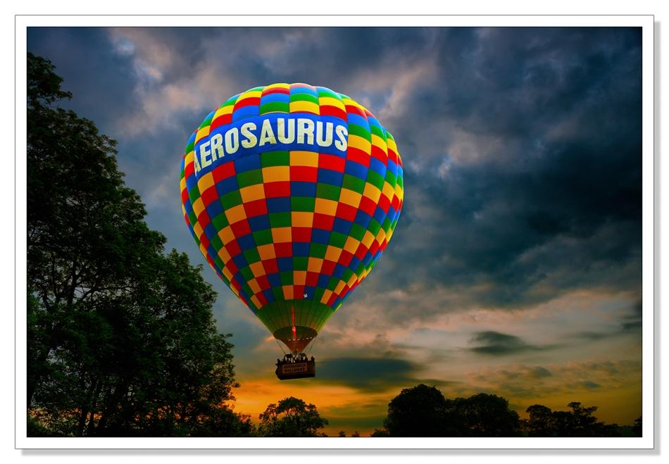 Balloon Layers Post sm