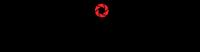 cps_logo