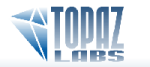 topaz_labs_1