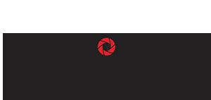 Adrian Theze logo