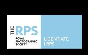 LRPS Logo
