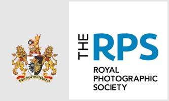 RPS_Logo_RGB