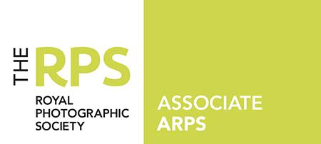 RPS_ARPS_RGB sm