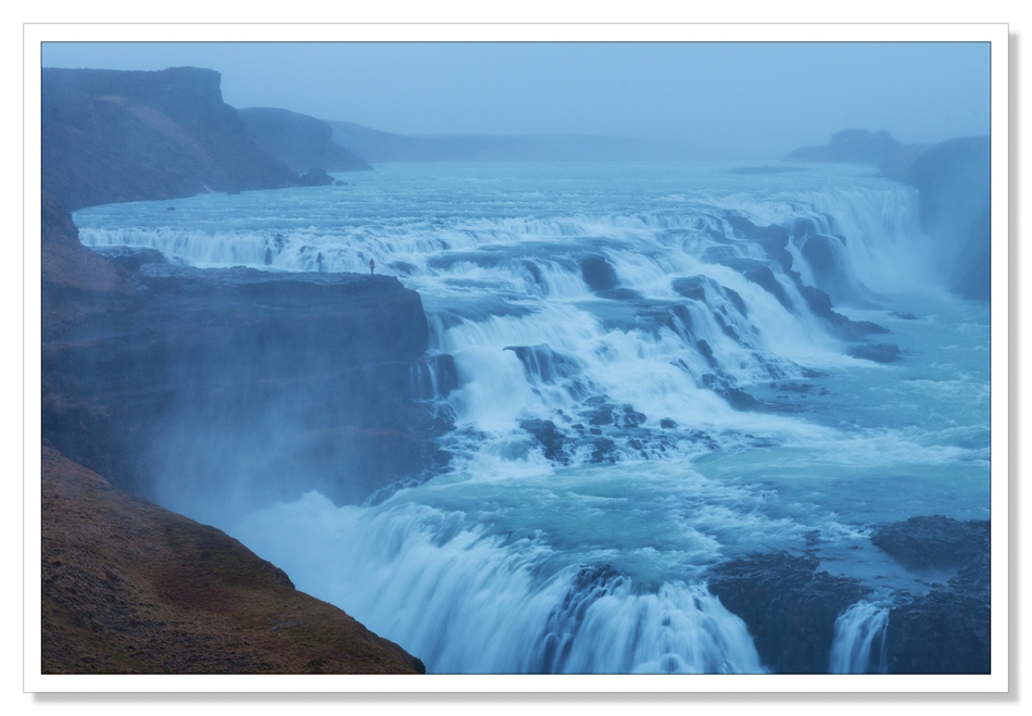Gulfoss One