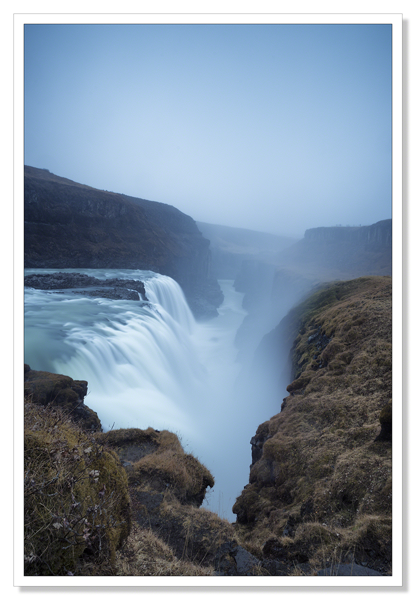Gulfoss Two