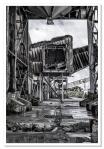 Par Harbour –Hopper