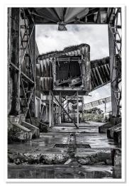 Par Harbour - Hopper
