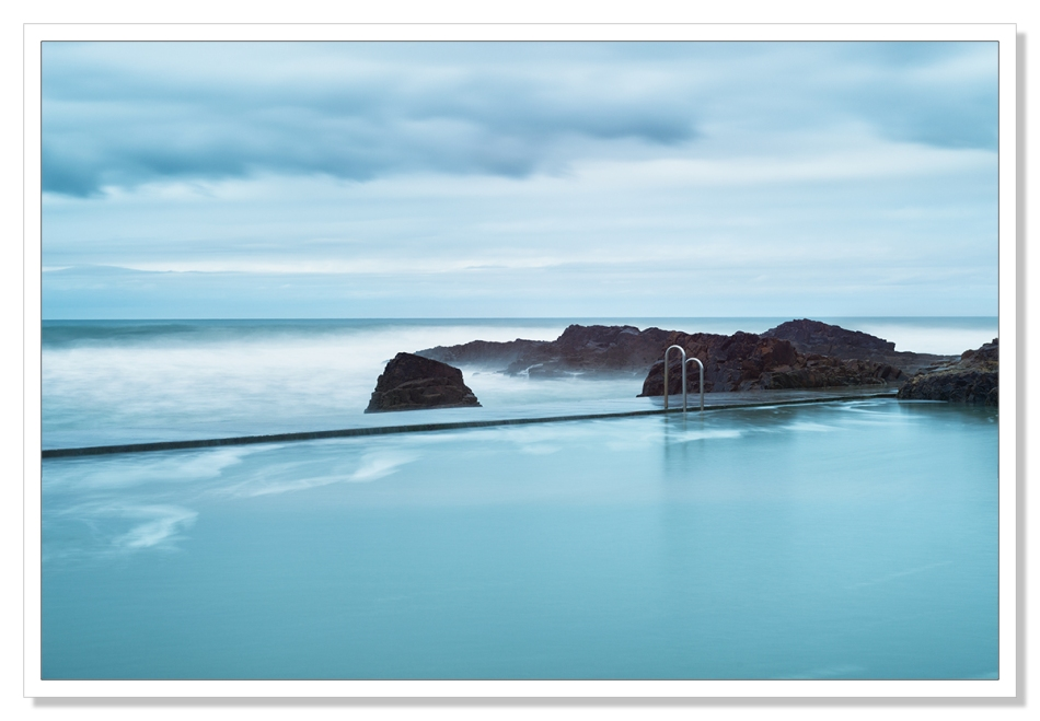 bude-sea-pool-8788