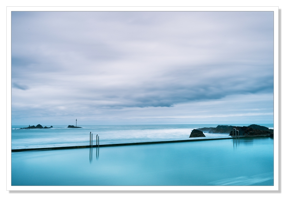 bude-sea-pool-8801