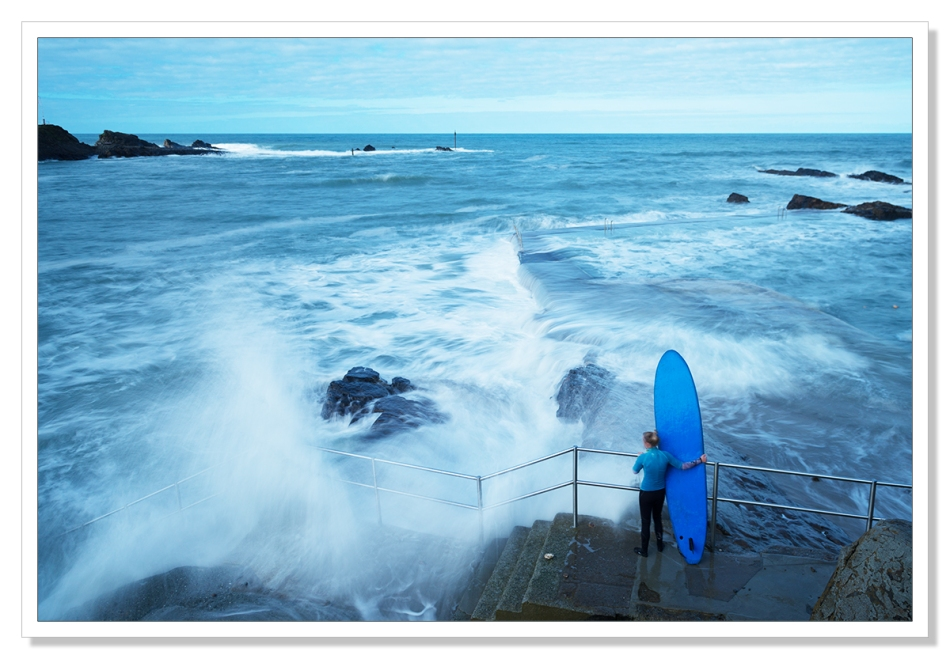 bude-sea-pool-8957