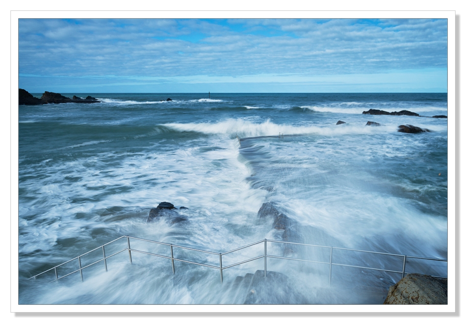 bude-sea-pool-8967