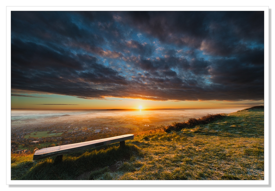 malvern-sunrise